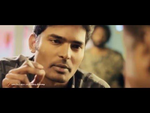 Best Scene & Excellent Dialogue  - Moodar Koodam