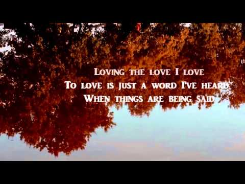 James Taylor + Long Ago And Far Away + Lyrics / HQ