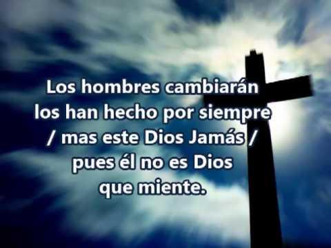 La Iglesia Primera - letra x Johana Toloza S.