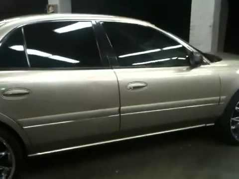 1999 buick century on 22s youtube 1999 buick century on 22s youtube