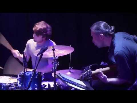 Steve Kimock & Friends   Mothers Song feat  Jeff Chimenti John Kimock, Andy Hess, Wally Ingram