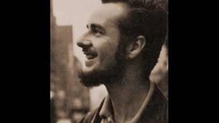 "PAUL CLAYTON ""SANTY ANNA"" 1954"