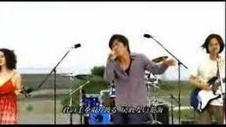 GANGA ZUMBA - シェゴウ・アレグリア!~歓喜のサンバ~
