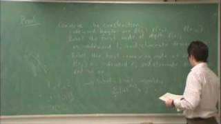 Jan19-g-KraftInequality3