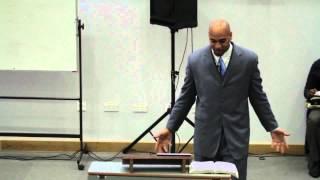 Sermon on the Mount   Ivor Myers