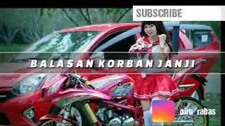 Download Mp3 Balasan Korban Janji