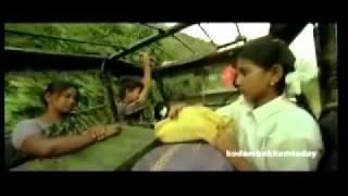 Mynaa Movie Trailer.wmv