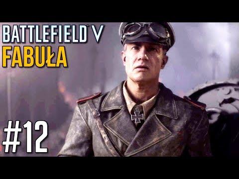 Dezerter - Battlefield V [FABUŁA] | (#12) thumbnail