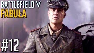 Dezerter - Battlefield V [FABUŁA] | (#12)