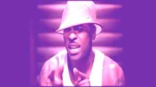 Ginuwine - In Those Jeans (Chopped & Screwed)