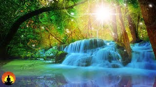 Gambar cover Healing Music, Meditation Music Relax Mind Body, Relaxing Music, Slow Music, ☯3230