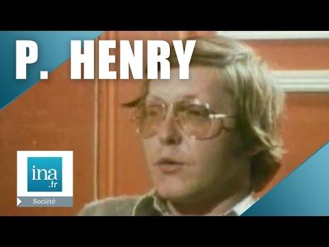 L'affaire Patrick Henry résumée en 3 minutes   Archive INA