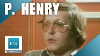 L'affaire Patrick Henry résumée en 3 minutes | Archive INA