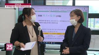 [정책브리핑]취약계층 위한 ′내일키움일자리사업′