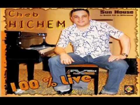 album cheb zinou 2009
