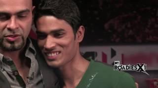 Roadies X1 - Delhi Audition #2 - Episode 2 - Full Episode