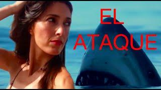 ¡TIBURÓN ATACA! | Motivación Susana Yábar