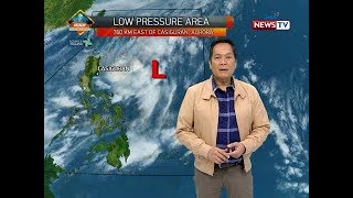 bt-weather-update-as-of-1219-p-m-june-24-2019