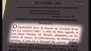 De Olho no Passado -Correio Braziliense- 22/03/11