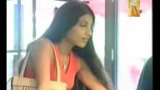 Repeat youtube video Colombo 07 NoNa