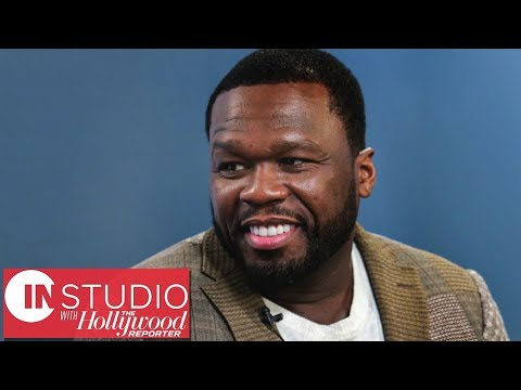 50 Cent on Final Season on 'Power' & 'Power Book 2: Ghost' | In Studio