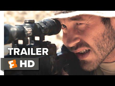 American Warfighter Trailer #1 (2019) | Movieclips Indie Mp3
