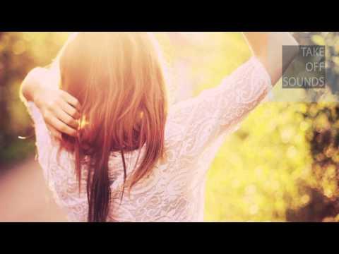 Robin Thicke - Feel Good (Keljet Remix)