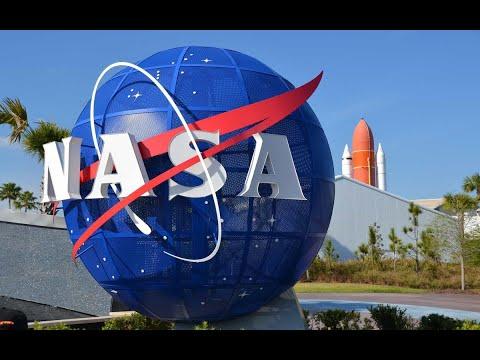 أخيرا.. ناسا تكشف سر ضوء -ستيف- الغامض  - نشر قبل 3 ساعة