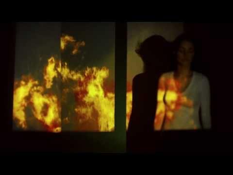 Amelia Vega SMOG Video Oficial AmeliaVega.net