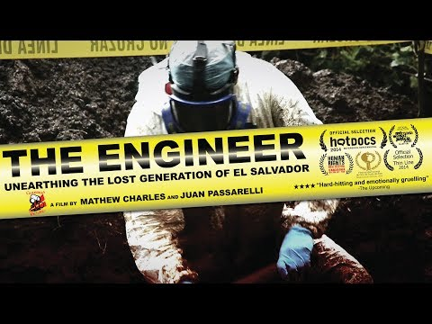 The Engineer | Full Documentary