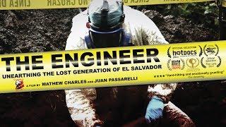 The Engineer   Full Documentary