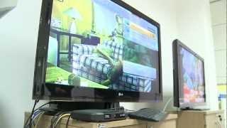 MiniCom zera fila de processos que autorizam geradoras de TV a transmitirem em sinal digital