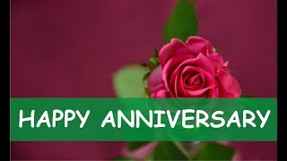 Happy Anniversary Messages For Boyfriend || Anniversary Wishes || Anniversary Quotes and Greetings