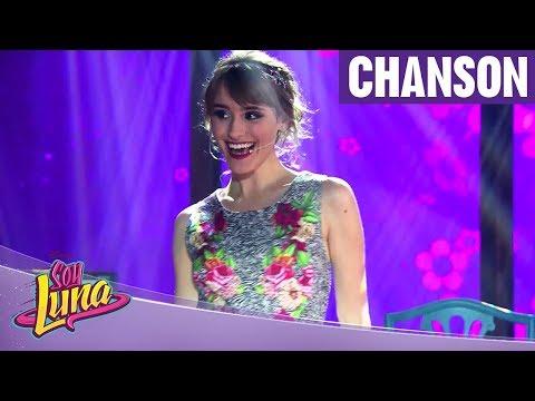 Soy Luna, saison 2 - Chanson :