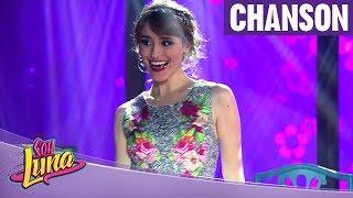 "Soy Luna, saison 2 - Chanson : ""Mano a mano"" (épisode 46)"