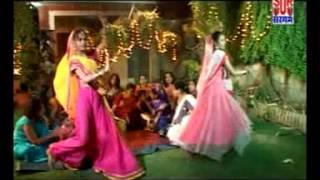 Chanda Mama Aare Aaba | Bhojpuri Sohar | Madhubala Srivastav