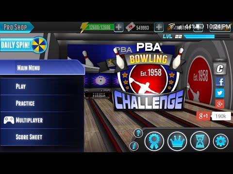 PBA Challenge Hack (Version 2.6.2)