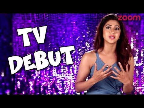 Sonarika Bhadoria On Her TV Debut, Prithvi Vallabh & More | Diwali Beats