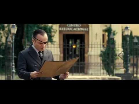 Zipi y Zape: y la isla del capitán Trailer from YouTube · Duration:  1 minutes 16 seconds