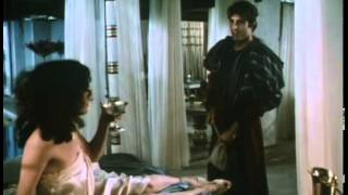 "Antony Hamilton ""Samson & Delilah"" Full Movie"