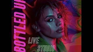 Dinah Jane - Intro/Bottled Up (Live Studio Version) *DL In Description*