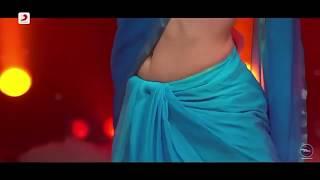 Suraj Hua Maddham Remix | Elli AvrRam |WhatsApp Status