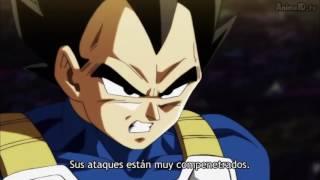 Descargar el capitulo 101 de Dragon Ball Super Sub-Español
