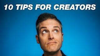 Strategic Planning for Content Creators: 10 Questions to Help You GROW Online Right Now!