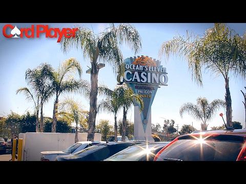 Oceans casino san diego download game the sims 2 untuk nokia c3