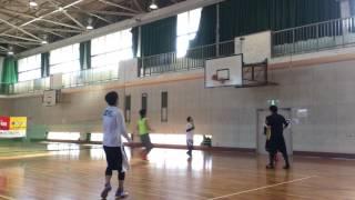 170128TMbasketball