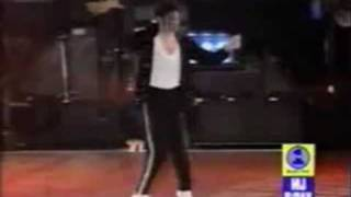 BEST Michael Jackson RIP Video Tribute - U WILL CRY!!! (1958-2009)
