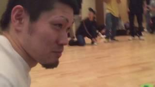 町田バトル #町田バトル#ブレイクダンス#バトル.