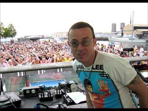 Judge Jules - live at godskitchen (dublin) 03-16-2006