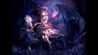 Angry Too - Lola Blanc (Nightcore)